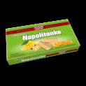 Napolitanke Lemon Orange