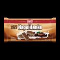 Napolitanke Cocoa Milk