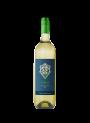 Valar Sauvignon Blanc - Wines of Transylvania