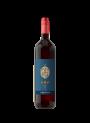 Valar Merlot - Wines of Transylvania
