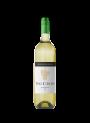 Trei Carari Sauvignon Blanc - Wines of Transylvania