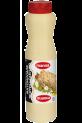 Truffle Mayonnaise