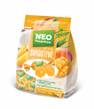 Neo Botanica Smoothie Pineapple, coconut, mango, 200g