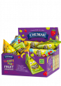 Chumak Fruit Smoothie Variety 30 pcs