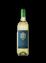 Valar Pinot Grigio - Wines of Transylvania