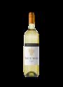 Trei Carari Pinot Grigio - Wines of Transylvania