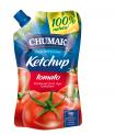 Chumak Ketchup Tomato, DP 270g