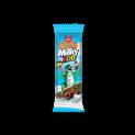 Milky Zoo