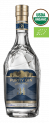 PURITY ARCTIC NAVY STRENGTH ORGANIC GIN