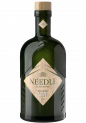NEEDLE BLACKFOREST Distilled Dry Gin 40% vol.