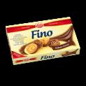 Fino Cocoa