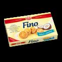Fino Coconut
