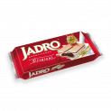 Jadro Original
