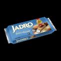 Jadro Coconut Chocolate