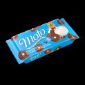 Moto Cocoa + Milk