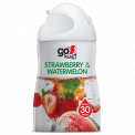 STRAWBERRY & WATERMELON WATER ENHANCER