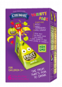 Chumak Fruit Smoothie Variety pack 6 pcs