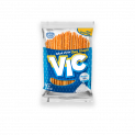 Vic Salted Sticks