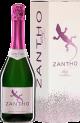 ZANTHO Brut Rosé