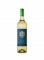 Valar Muscat Ottonel - Wines of Transylvania