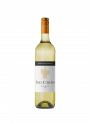 Trei Carari Muscat Ottonel - Wines of Transylvania
