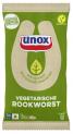 Unox - Vegetarian Smoked Sausage