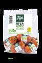 Kips - Vegan Filet a l'americain