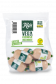 Kips - Vegan Sausage Spread