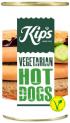 Kips - Vegetarian Hot Dogs