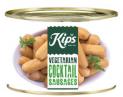 Kips - Vegetarian Cocktail Sausages