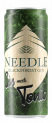 NEEDLE BLACKFOREST Dist. Dry Gin & Tonic RTD Can 10% vol.