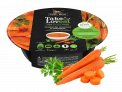 Pato Real Take&LovEat - Ready-to-eat Soups (Shelf stable)