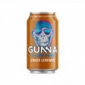 Gunna Original Ginger Can