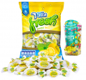 Limon Hard Candy