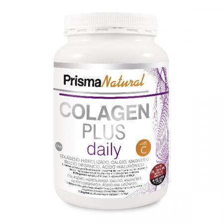 colagen natural